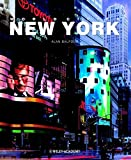 img - for World Cities New York (World Cities Series) book / textbook / text book