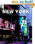 New York (World Cities (Wiley))