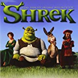 Shrek - Music From the Original