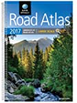 Rand McNally 2017 Large Scale Road At...