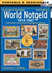 A Guide & Checklist - World Notgeld 1...