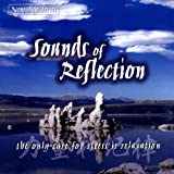 New Age Series - Sounds of Reflection