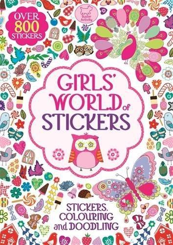 girls-world-of-stickers-sticker-activity-by-hannah-davies-2014-04-03