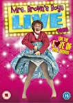 Mrs Brown's Boys Live Tour - For the...
