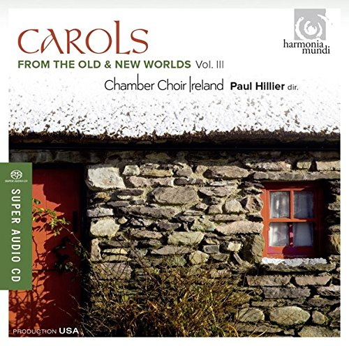 carols-from-the-old-and-new-worlds-vol-3