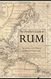 The Distillers Guide to Rum