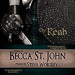 The Reah: The Handfasting Series, Book 3 | Becca St. John