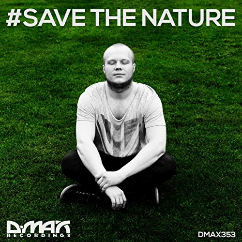 Damian Wasse--Save The Nature-WEB-2016-TSP Download