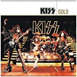 echange, troc Kiss - Gold (1974-1982)