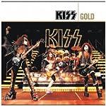 Kiss: Gold