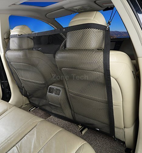 Zone-Tech-Car-Travel-Pet-Net-Barrier-47-Wide-X-34-High-120-x-86-cm