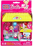 Mega Bloks Barbie - Chelsea Birthday Fun