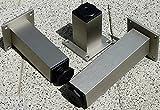 MB-FERRAMENTA-PROFI-MBELFU-EDELSTAHL-FINISH-45-x-45-x-100-mm-300-kg-Traglast