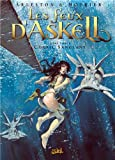 img - for Les Feux d'Askell, tome 3 : Corail sanglant book / textbook / text book