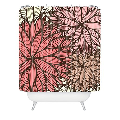 negar-designs-gabi-hortensia-peach-cortina-de-ducha