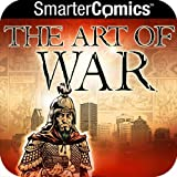 The Art of War from SmarterComics (phone)