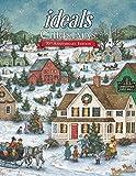 Christmas Ideals 2014 (Ideals Christmas)