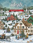 Christmas Ideals 2014