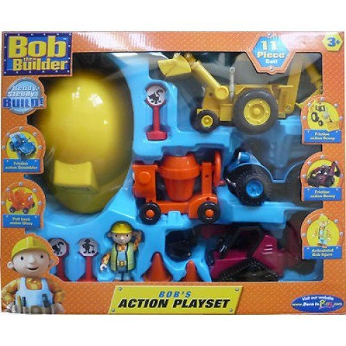 bob-the-builder-bobs-action-playset-by-born-to-play