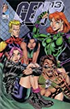 img - for Gen13, #1 (Comic Book) book / textbook / text book