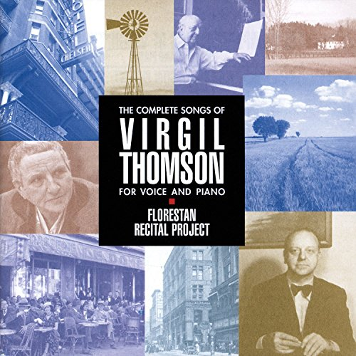 the-complete-songs-of-virgil-thomson-for-voice-and-piano