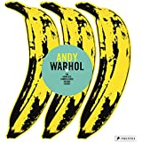 Andy Warhol: The Complete Commissioned Record Covers 1949-1987