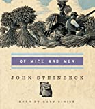 Of Mice and Men John Steinbeck
