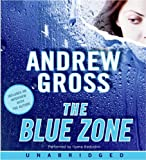 Andrew Gross The Blue Zone