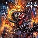 Sodom - Decision Day (3pc) [Vinilo]<br>$844.00