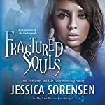 Fractured Souls | Jessica Sorensen