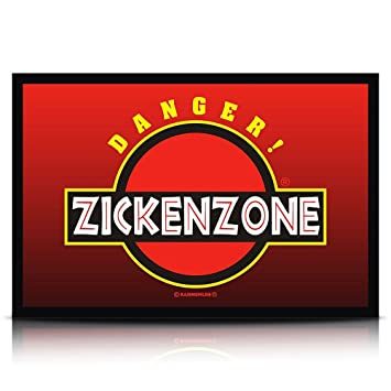 Hot Hot Hot Sale 8 X Fuaÿmatte Matte Absteifer Zickenzone 60 X 40 Cm Discount Colegkfj4