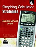 TI-Graphing-Calculator-Strategies-Middle-School-Math-TI-Graphing-Calculator-Strategies