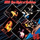 One Night At Budokan [2009 Digital Remaster + Bonus Tracks]