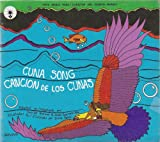 img - for Cuna Song: Cancion De Los Cunas book / textbook / text book