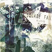 SQUARE FALL