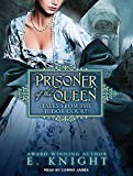 img - for Prisoner of the Queen (Tales From the Tudor Court) book / textbook / text book
