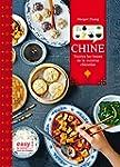 Chine - Toutes les bases de la cuisin...