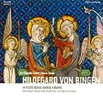 Hildegard Von Bingen : in Festis Beat...