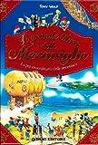 img - for Il grande libro delle meraviglie. Libro pop-up book / textbook / text book