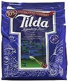 Tilda Basmati Rice, 11-Pound Bag