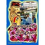 DVD Panorama Singapore
