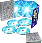 Saint Seiya - Box 3 [Blu-ray]