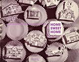 Home Sweet Home: American Domestic Vernacular Architecture (0847805204) by Maar, Paul