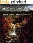 Hudson River School: 385 Paintings -...