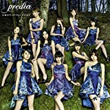 Tears Again-predia