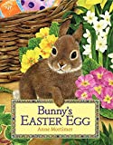 img - for Bunny's Easter Egg book / textbook / text book