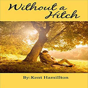 Without a Hitch Audiobook