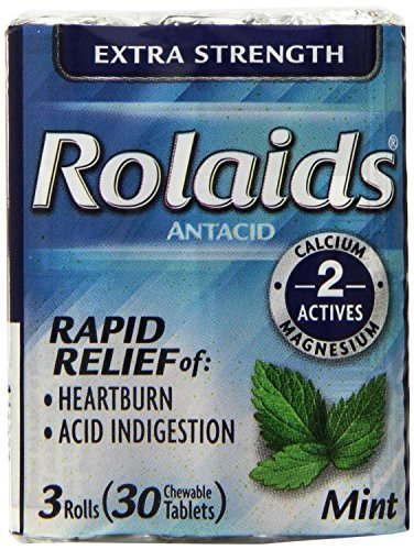 rolaids-extra-strength-tablets-mint-3-count-pack-of-12-by-rolaids