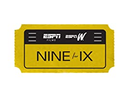 Nine for IX Season 1 [HD]