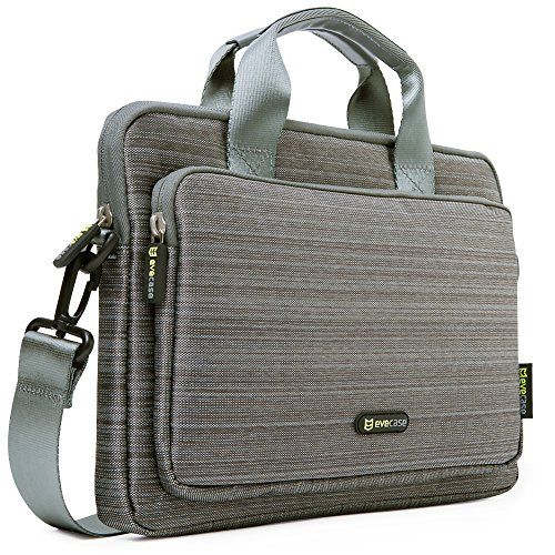 evecase-116-125-notebook-chromebook-laptop-ultrabook-suit-fabric-multi-functional-neoprene-messenger
